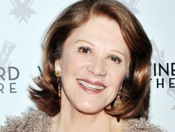Linda Lavin to Play Sean Hayes Mom in New NBC Pilot