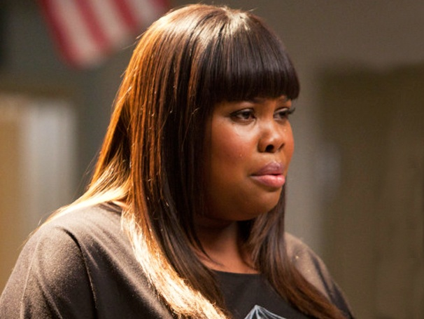 Glee Poll: Which Whitney Houston Song Should Mercedes Sing Next?