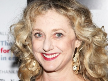 Tickets Now On Sale for Off-Broadway's Bette Davis Comedy The Lying Lesson, Starring Carol Kane