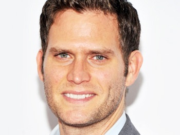 NBC Picks Up Steven Pasquale Medical Drama Do No Harm