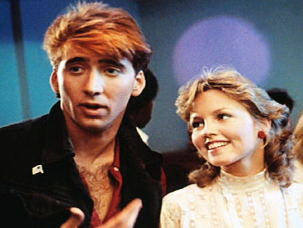 Musical Valley Girl Film Remake in the Works