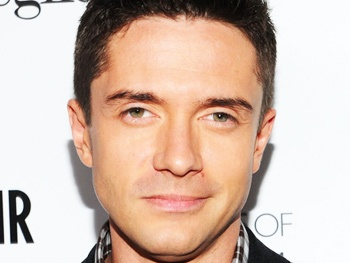 Tickets Now on Sale for Lonely, I'm Not, Starring Topher Grace & Olivia Thirlby