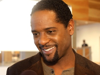 Talking Stanley, Stella and A Streetcar Named Desire with Stars Blair Underwood, Daphne Rubin-Vega & More