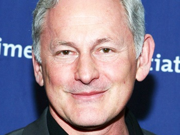 Victor Garber, Jan Maxwell & More to Perform at Broadway Backwards Benefit