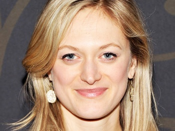 Marin Ireland Joins Cast of Serial Killer Thriller The Following, Starring Kevin Bacon