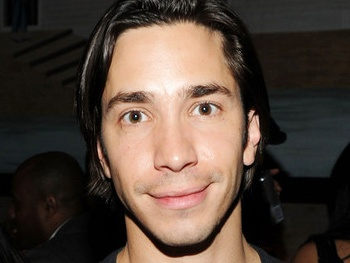 Justin Long to Make Broadway Debut Alongside Jeff Goldblum in Seminar