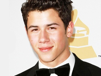 Nick Jonas May Join Mariah Carey as a Judge on Season 12 of American Idol