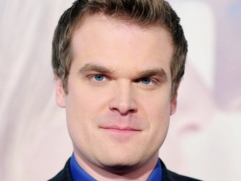 Tony Nominee David Harbour Lands Role in NBC Pilot Midnight Sun Opposite Julia Stiles