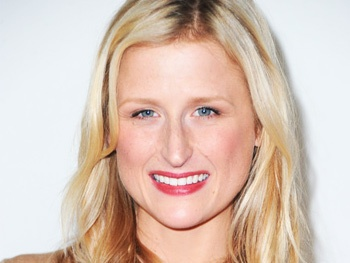 Mamie Gummer Lands Lead on CW Pilot First Cut