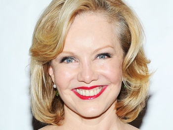 Susan Stroman to Direct and Choreograph Woody Allen's Bullets Over Broadway