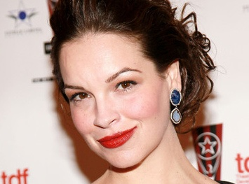 How to Succeed's Tammy Blanchard to Guest Star on The Big C