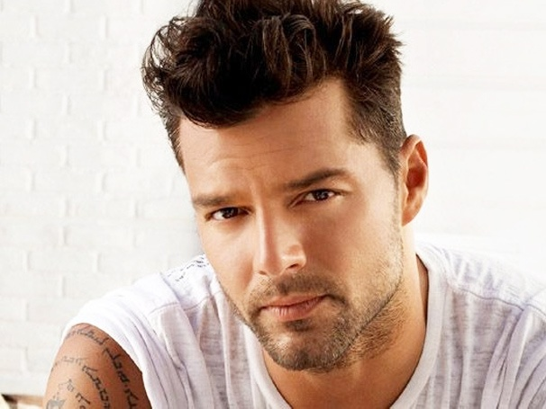 Weekend Poll Top Three: Fans Eager for Ricky Martin, Jeremy Jordan & More Leading Men to Return to Broadway