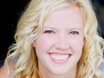 Patti Murin, Clifton Hall & Kim Zimmer Set For Wicked National Tour