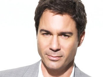 The Best Man's Eric McCormack, Venus in Fur's Hugh Dancy and More Set to Announce Obie Awards