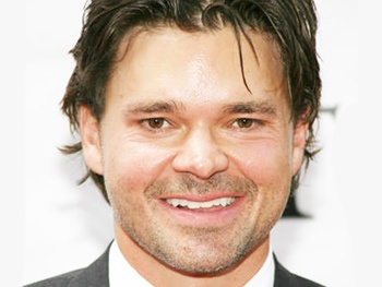 Hunter Foster's Musical Summer of 42 on Tap For Bucks County Playhouse Summer Season