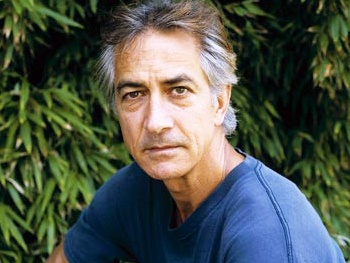 David Strathairn to Star Opposite Jessica Chastain in the Broadway Revival of The Heiress