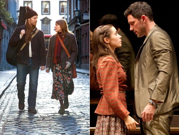 Falling Slowly: How Once Wooed Audiences From Grafton Street to Broadway
