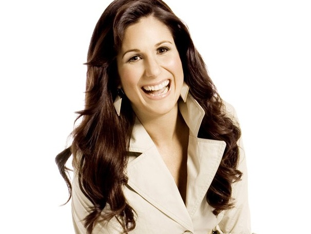 Anything Goes Star Stephanie J. Block Looks Back on Wicked, The Pirate Queen, Channeling Liza Minnelli & More