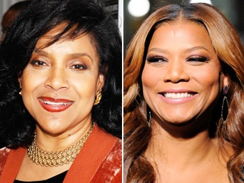 Steel Magnolias TV Remake, Starring Queen Latifah and Phylicia Rashad, Sets Premiere Date