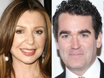 Donna Murphy and Brian d'Arcy James Set to Announce Drama Desk Award Nominations
