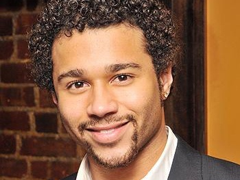 Corbin Bleu to Succeed Hunter Parrish as Jesus in Broadway's Godspell