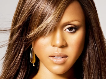 Deborah Cox Joins Constantine Maroulis in Broadway-Bound Jekyll & Hyde