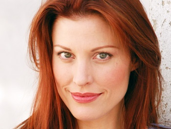 Rachel York and More Join Megan Hilty in Gentlemen Prefer Blondes at Encores!