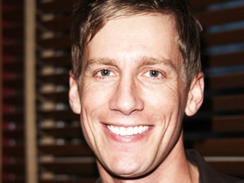Andrew Samonsky Joins Carolee Carmello, George Hearn and More in Broadways Scandalous