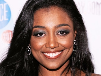 Patina Miller Eyes Role of Leading Player in Pippin at A.R.T.