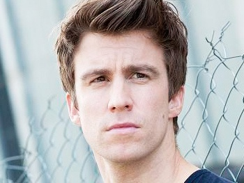 Gavin Creel to Lead The Book of Mormon National Tour