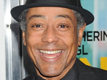 Giancarlo Esposito, Tonya Pinkins & More Set for John Patrick Shanley's Storefront Church