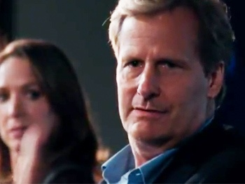 Watch Jeff Daniels' On-Air Meltdown in the Trailer for Aaron Sorkin's New HBO Series The Newsroom