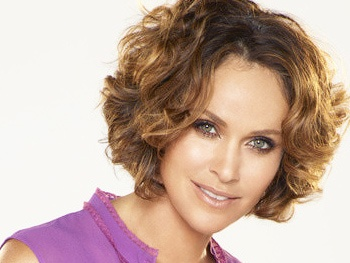 Amy Brenneman Set for Rapture, Blister, Burn at Playwrights Horizons