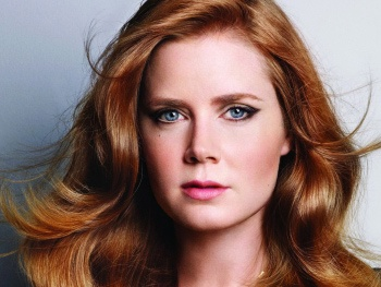 Amy Adams Set for Shakespeare in the Park's Into the Woods; Oliver Platt Joins As You Like It