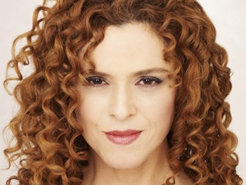 New Dramatists to Honor Bernadette Peters at 63rd Annual Spring Luncheon