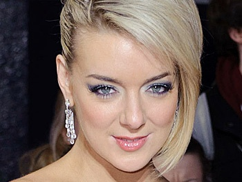 Olivier Awards Taps Two-Time Winner Sheridan Smith as Co-Host