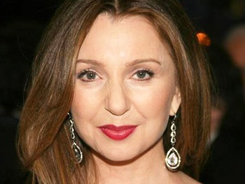 Donna Murphy Joins Amy Adams & More in Shakespeare in the Park's Into the Woods