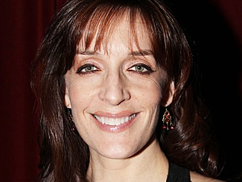Julia Murney and Paul Anthony Stewart Join David Hyde Pierce in John Kander's The Landing