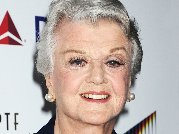 Angela Lansbury Checks Out of New Wes Anderson Movie The Grand Budapest Hotel