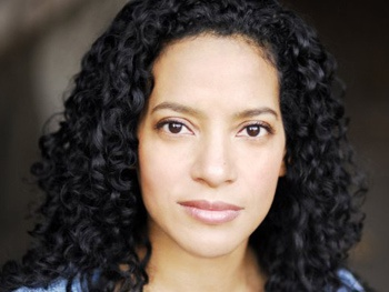 Complete Casting Announced for Atlantic Theater Company's Chimichangas and Zoloft