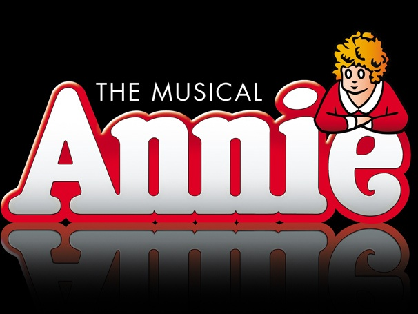 Tickets Now On Sale for Broadway Revival of Annie, Starring Lilla Crawford, Anthony Warlow and Katie Finneran