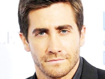 Jake Gyllenhaal Visits Live!