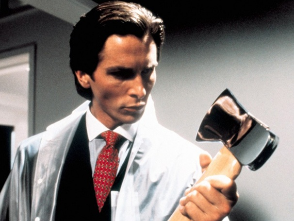 Duncan Sheik's American Psycho Will Slay London Audiences Beginning in December