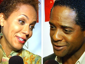 Ride Along with Blair Underwood, Nicole Ari Parker & More as A Streetcar Named Desire Opens on Broadway