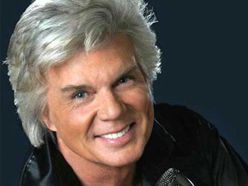 John Davidson to Return to The Fantasticks For Five-Week Engagement