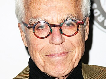 Atlantic Theater Company to Produce New Plays by John Guare and More in its 2012-2013 Season