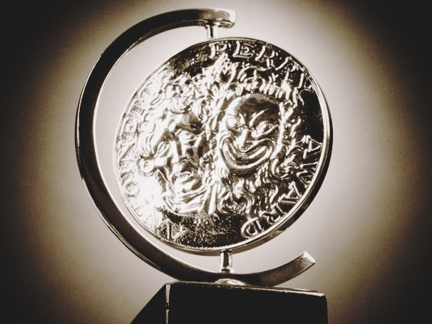 Once Takes Home Eight Tony Awards; Complete List of 2012 ...
