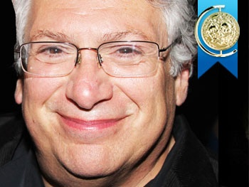 Newsies Scribe Harvey Fierstein Believes 'Life is Short and Hard' and Needs to be Celebrated