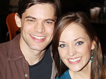 Laura Osnes to Record Live Album at Café Carlyle; Jeremy Jordan & More Set for Guest Appearances