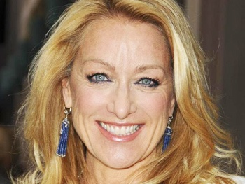 Patricia Wettig Joins National Tour of The Normal Heart; Full Cast Announced